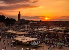 Estudia Árabe en la Escuela Oficial de Idiomas de Granada
