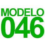 Enlace a Modelo 046 para cumplimentarlo