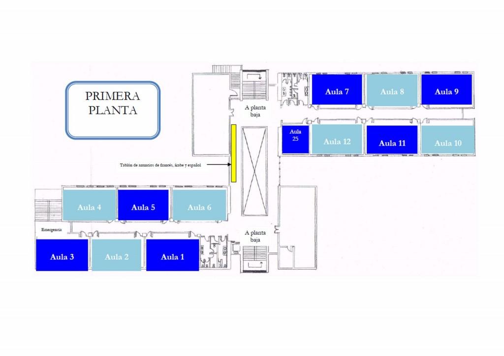 plano-planta-primera
