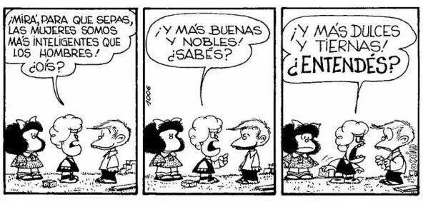 Libertad_Felipe