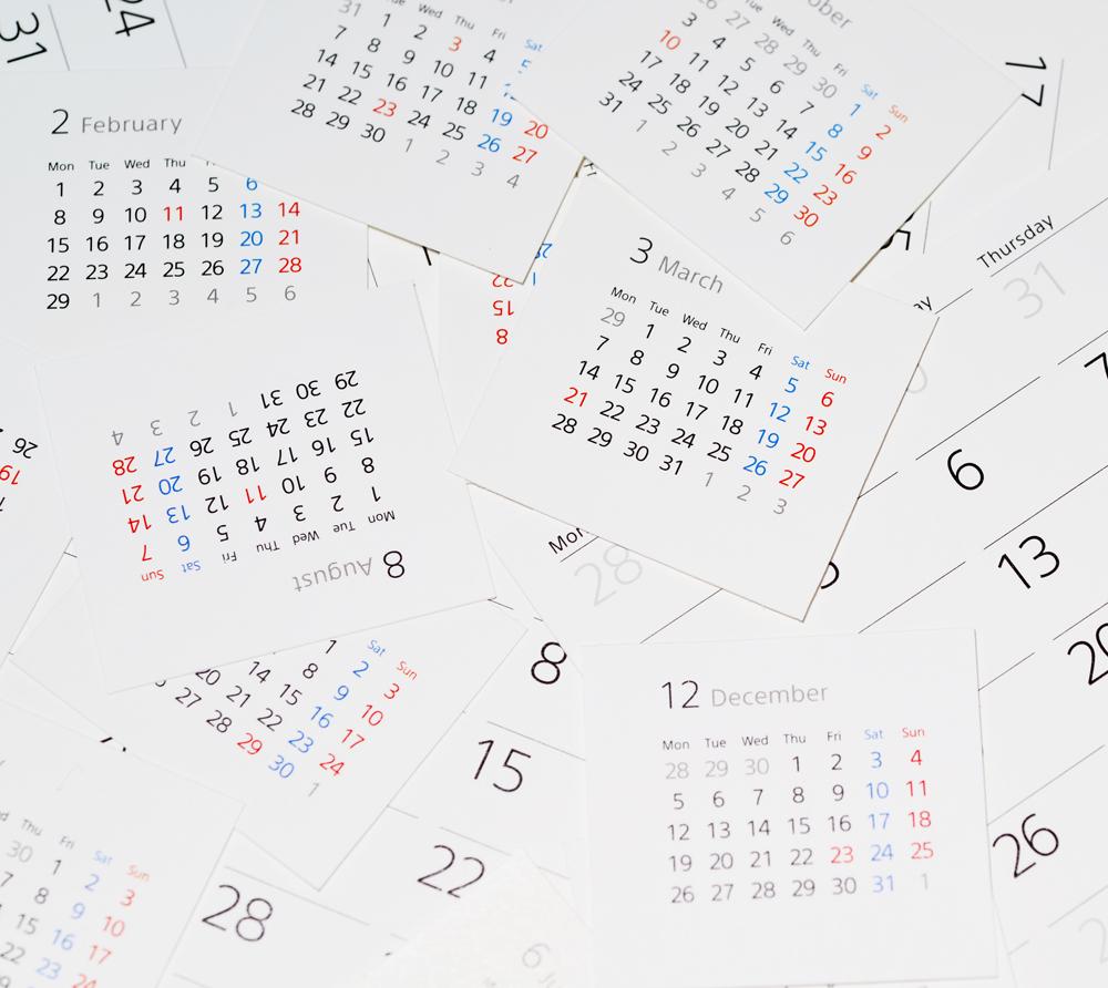 Calendario Ugr 2020.Eoi Escuela Oficial De Idiomas De Granada
