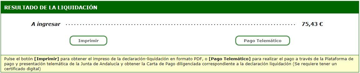 Matriculación EOI Escuela Oficial de Idiomas Granada