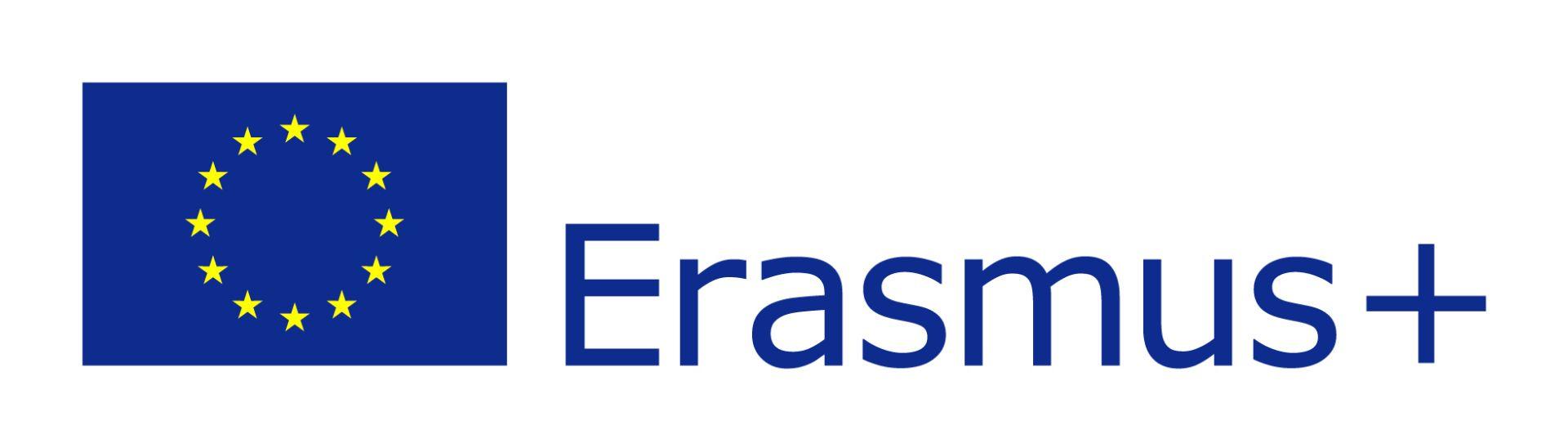 Programa Erasmus+ de la Escuela Oficial de Idiomas de Granada