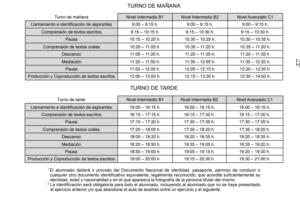 2020 10 01 09 15 28 Resolucion24febrero2020pruebascertificacionidiomas.pdf